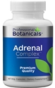 Naturally Botanicals | Professional Botanicals | ADR Complex | Adrenal Support Supplement