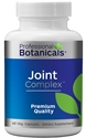 Naturally Botanicals | Professional Botanicals | Ligatone Joint Complex | Disc & Joint Support Supplement
