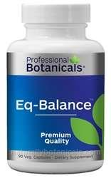 Naturally Botanicals | Professional Botanicals | EQ Balance (formerly InVert) | Herbal Relief Complex