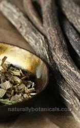 Browse by Ingredient @naturallybotanicals.com - Licorice Root